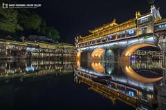 vl_06125 (Hanoi's Panorama & Skyline Gallery) Tags: firework