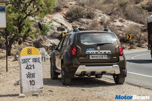 Renault-Duster-AWD-Long-Term-17