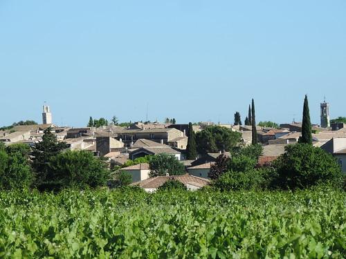 Vue village (1)