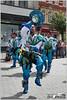 NCAC-090618-40395 (Nick-R-Stevens) Tags: northampton northamptoncarnival carnival music caribean dancing dancers performance costumes charity 2018 majorettes cheerleaders brassband caribeancarnival