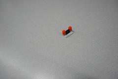 DSC05069 (starstreak007) Tags: 75202 defense crait star wars jedi last lego