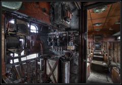 IMG_9438_39_40_41_42_43_44_Enhancer (Rolf Boot) Tags: abandoned urbex decay hdr photomatix belgium
