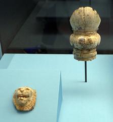 L1070698 (H Sinica) Tags: hongkonghistorymuseum britishmuseum assyrian nineveh iraq ivory
