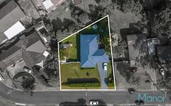 29 Virginia Avenue, Baulkham Hills NSW