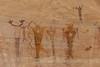 Snake Wrangler (W9JIM) Tags: w9jim rockart pictograph greenriver utah unitedstates buckhornwash sanrafaelswell 5d4 24105l ef24105mmf4lisusm canoneos5dmarkiv