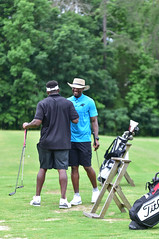 "TDDDF Golf Tournament 2018 • <a style=""font-size:0.8em;"" href=""http://www.flickr.com/photos/158886553@N02/28460530678/"" target=""_blank"">View on Flickr</a>"