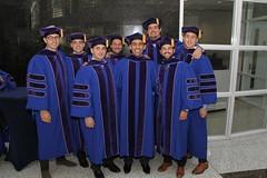 IMG_7209 (Seton Hall Law School) Tags: seton hall law school graduation