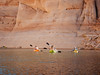 hidden-canyon-kayak-lake-powell-page-arizona-southwest-0348 (Lake Powell Hidden Canyon Kayak) Tags: kayaking arizona kayakinglakepowell lakepowellkayak paddling hiddencanyonkayak hiddencanyon slotcanyon southwest kayak lakepowell glencanyon page utah glencanyonnationalrecreationarea watersport guidedtour kayakingtour seakayakingtour seakayakinglakepowell arizonahiking arizonakayaking utahhiking utahkayaking recreationarea nationalmonument coloradoriver antelopecanyon gavinparsons craiglittle