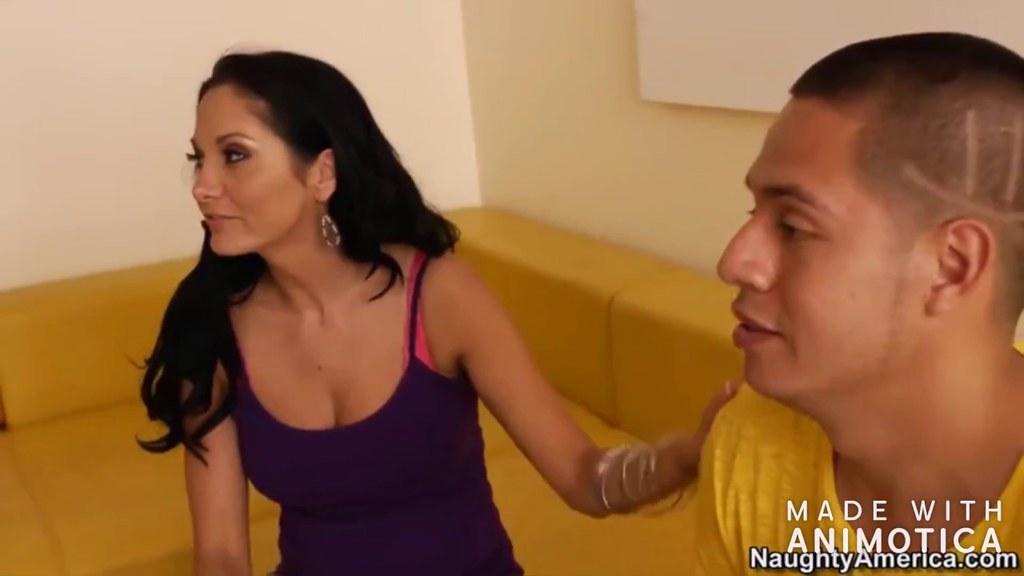 Indian milf sex porn-8922