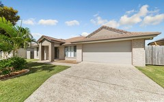 175 MALE ROAD, Caboolture QLD