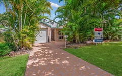 47 Flinders Cres, Forest Lake QLD