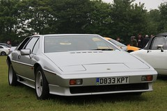 D833 KPT 1986 Lotus Esprit Series 3 Turbo HC (Stu.G) Tags: d833 kpt 1986 lotus esprit series 3 turbo hc d833kpt1986lotusespritseries3turbohc d833kpt 1986lotusespritseries3turbohc s3 lotusesprits3 lotusesprit esprits3 espritturbo s3turbo canoneos40d canon eos 40d canonefs1785mmf456isusm efs 1785mm f456 is usm england uk unitedkingdom united kingdom britain greatbritain d europe eosdeurope 26may18 26thmay2018 26th may 2018 may2018 26thmay 26518 260518 2652018 26052018 clublotustrackdaycastlecombe club trackday castle combe castlecombe lotuscar clublotus lotuscastlecombe lotustrackday wiltshire