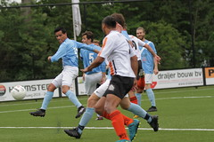 """HBC Voetbal • <a style=""""font-size:0.8em;"""" href=""""http://www.flickr.com/photos/151401055@N04/28529475968/"""" target=""""_blank"""">View on Flickr</a>"""