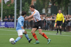"""HBC Voetbal • <a style=""""font-size:0.8em;"""" href=""""http://www.flickr.com/photos/151401055@N04/28529486358/"""" target=""""_blank"""">View on Flickr</a>"""