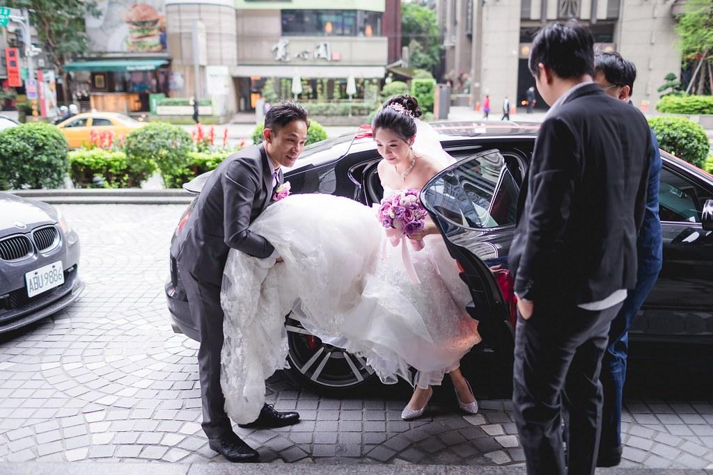 佳豪&昱捷、婚禮_0296