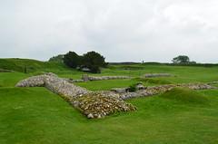 Old Sarum (shutcho1973) Tags: old sarum english heritage castle norman cathedral salisbury wiltshire ruin ruins history