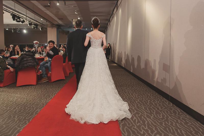 寒舍樂樂軒,寒舍樂樂軒婚攝,Cheri婚紗,寒舍樂樂軒婚宴,新秘MICO,MSC_0016