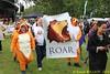 IMG_0961 (Patrick Williot) Tags: relay relais for pour life vie cancer fondation 2018 stjohn school relayforlife relaispourlavie