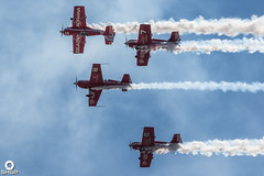 Poznan Airshow 2018 Sunday (127 of 468) (SHGP) Tags: poznan poland polish air show airshow aircraft aviation world war 2 two ii display shgp steven harrisongreen photography canon eos 700d 7dmk2 sigma 150500mm racer plane race outdoor vehicle airplane sunset spitfire heritage warm sky awesome fly cockpit airliner aeroplane antanov an2 helicopter one 1 triplane fokker cac boomerang yak 11 3 moon red barron biplane jet stunt aerobatic