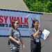 GutsyWalk20180603-DSC_1927.jpg