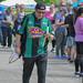 GutsyWalk20180603-DSC_8398.jpg