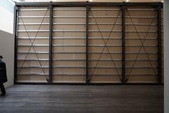 2018-05-FL-188307 (acme london) Tags: architecture art flooring fondazioneprada gallery italy milan milano museum oma remkoolhaas stonefloor torre travertine travertinefloor
