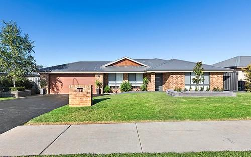 43 McGuire Drive, Goulburn NSW