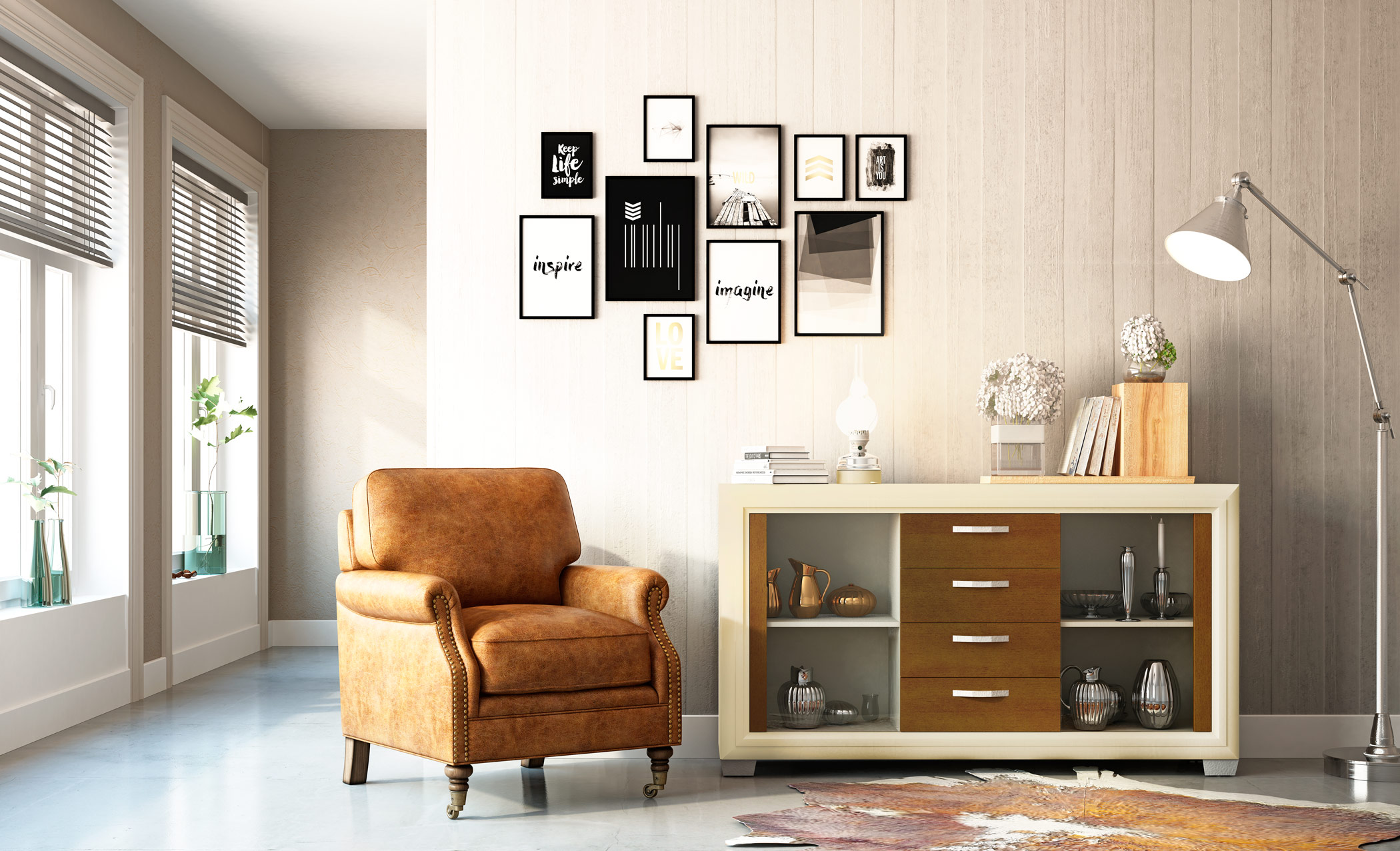 Muebles Ecija : Muebles hrs de Écija