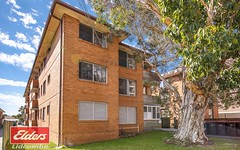 10/4 CHILDS STREET, Lidcombe NSW
