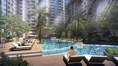 images (2) (realestate agents) Tags: nikoo homes floor plan kannur bangalore master bhartiya city thanisandra