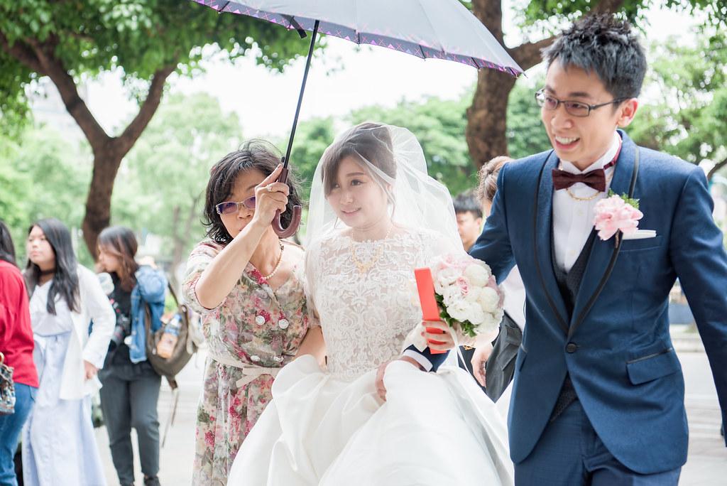 水源會館,台北水源會館,牡丹廳,婚攝卡樂,友勝&翔羚067