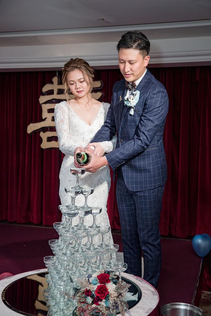 煙波大飯店,溫莎館,如意廳,新竹煙波大飯店,婚攝卡樂,Lennon&LoBao036