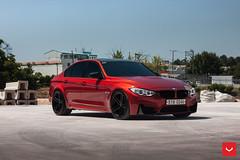 BMW M3 - Hybrid Forged - VFS-5 - © Vossen Wheels 2018 -1001 (VossenWheels) Tags: 3series 3seriesaftermarketwheels 3serieswheels 335i 335iaftermarketwheels 335iwheels bmw bmw3series bmw3seriesaftermarketwheels bmw3serieswheels bmw335i bmw335iaftermarketwheels bmw335iwheels bmwaftermarketwheels bmwm3 bmwm3aftermarketwheels bmwm3wheels bmwwheels hybridforged m3 m3aftermarketwheels m3wheels vfs5 vossen vossenwheels ©vossenwheels2018