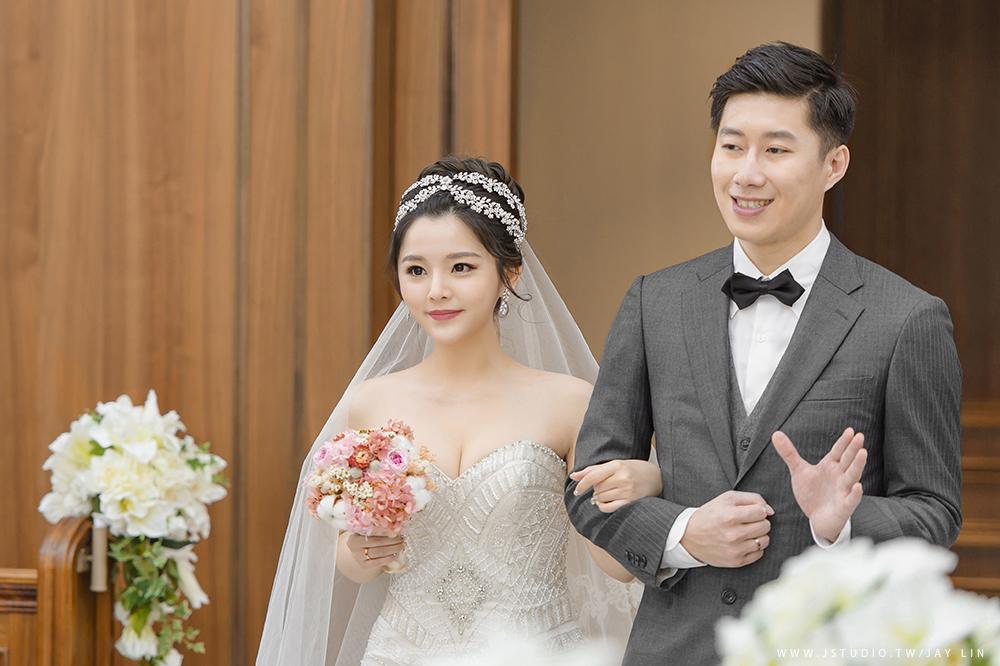 婚攝 台北婚攝 婚禮紀錄 婚攝 推薦婚攝 翡麗詩莊園 JSTUDIO_0056