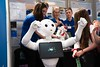 """Big Bang Fair South Wales (231) • <a style=""""font-size:0.8em;"""" href=""""http://www.flickr.com/photos/67355993@N08/28794850908/"""" target=""""_blank"""">View on Flickr</a>"""