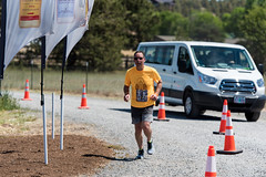 BendBeerChase2018-96 (Cascade Relays) Tags: 2018 bend bendbeerchase oregon lifestylephotography