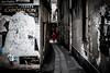 Le grand méchant loup (tomabenz) Tags: france sony a7rm2 noir et blanc streetshot bw red urban street photography selective paris noiretblanc urbanexplorer human geometry streetview black white europe monochrome bnw blackandwhite humaningeometry sonya7rm2 streetphotography