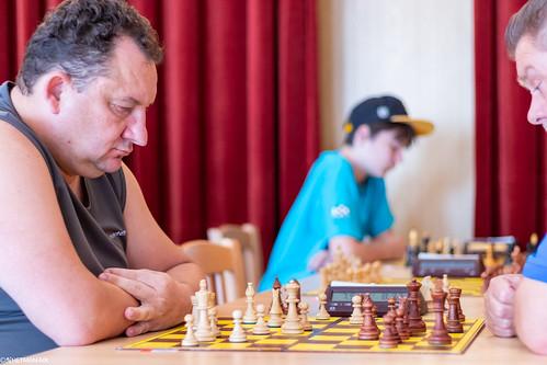 Gambit Broumov (09 06 2018)-62