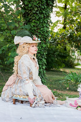 Back to the 18th century (Reflexionist) Tags: reenactment reenactor reenacting livinghistory '700 historical historicaldress historicalreenactment 1700 18thcentury 1700fashion 700century party holdfashion historicalfiction periodpiece costumemaking perioddress baroque cameo villaca'conti rievocazione rievocazionestorica ricostruzione ricostruzionestorica attori abitistorici storici xviiisecolo 1700moda fictionstorica pezzodepoca costumista abitidepoca barocco cammeo people peoplescreatives peopleinframe peoplecreative human humans livefolk wanderfolk live freedomthinkers liveauthentic nikond750 nikonitalia d750 reflexionist
