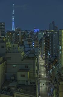 Tokyo 4427