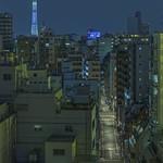 Tokyo 4427 thumbnail