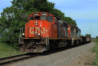 CN 5286
