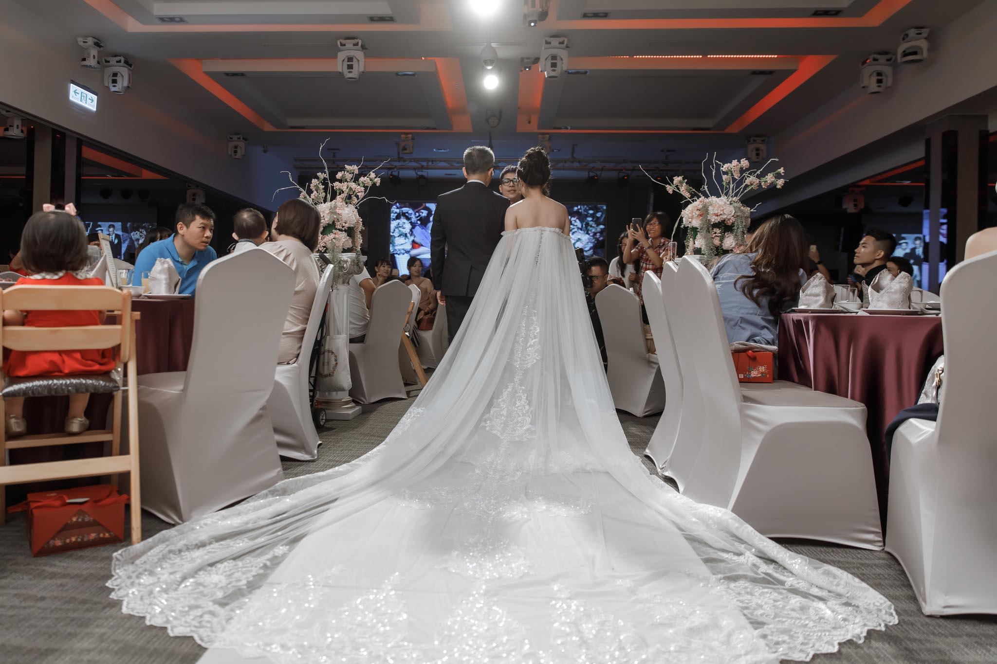 結婚流程,迎娶流程,結婚儀式,迎娶儀式,婚禮儀式流程