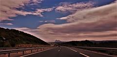 20180428_154423 (2) (kriD1973) Tags: british iberia overseas territory gibraltar gibilterra europa europe españa spain spagna spanien espagne andalucía andalucia andalusien andalousie andalusia alandalus الأندل road autostrada autopista autobahn motorway highway autoroute