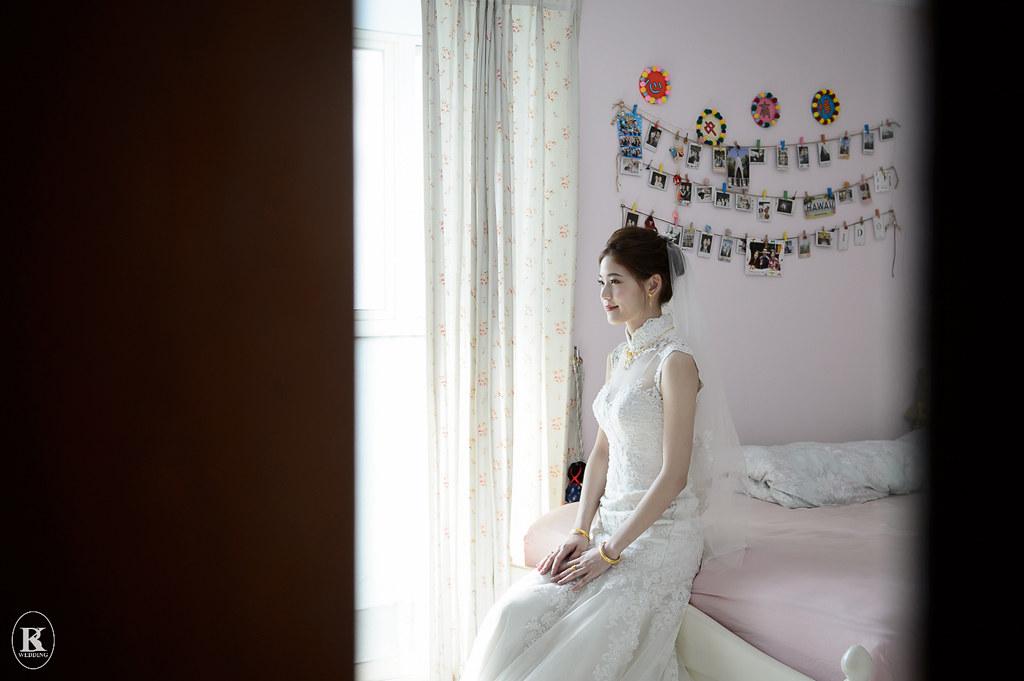 雲林婚攝_劍湖山王子飯店_097