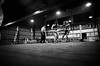 30880 - Hook (Diego Rosato) Tags: hook gancio pugno punch ring match incontro boxe boxing pugilato boxelatina bianconero blackwhite tamron 2470mm nikon d700 rawtherapee