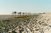 Les Carrelets de la Pointe d'Yves (Fabrice Denis Photography) Tags: seascapephotography france charentemaritime coastalphotography yves sea nouvelleaquitaine cabanedepêcheurs ocean argentique carrelets coastal oceanphotography seascapephotos baiedyves seascapephotographer kodakultramax400 nikonf100 seascapes fr