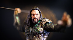Aquaman (Thomas' Collection) Tags: action actionfigures actions aquaman brazil coleção collection creative canon cinema common creatives collectibles coleções colecionáveis colecionável collectible colection collections commoncreative commons creativecommons comics dc dccomics dcuniverse dcstudios escala filme filmes figures figure figurasdeação figuras hero heroes heróis herói homem ironstudios iron images jason jasonmomoa justice justiceleague license licença liga ligadajustiça movie movies miniatura miniature miniatures miniaturas momoa piziitoys polystone pizii polistone pizziitoys pizitoys studios sea mar mares seas toys toy universe 50mm macro 28