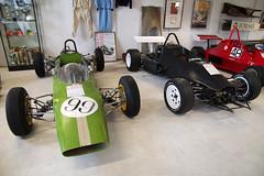 Mootorispordi Muuseum (Jaan Keinaste) Tags: pentax k3 pentaxk3 eesti estonia harjumaa turba mootorispordimuuseum auto car