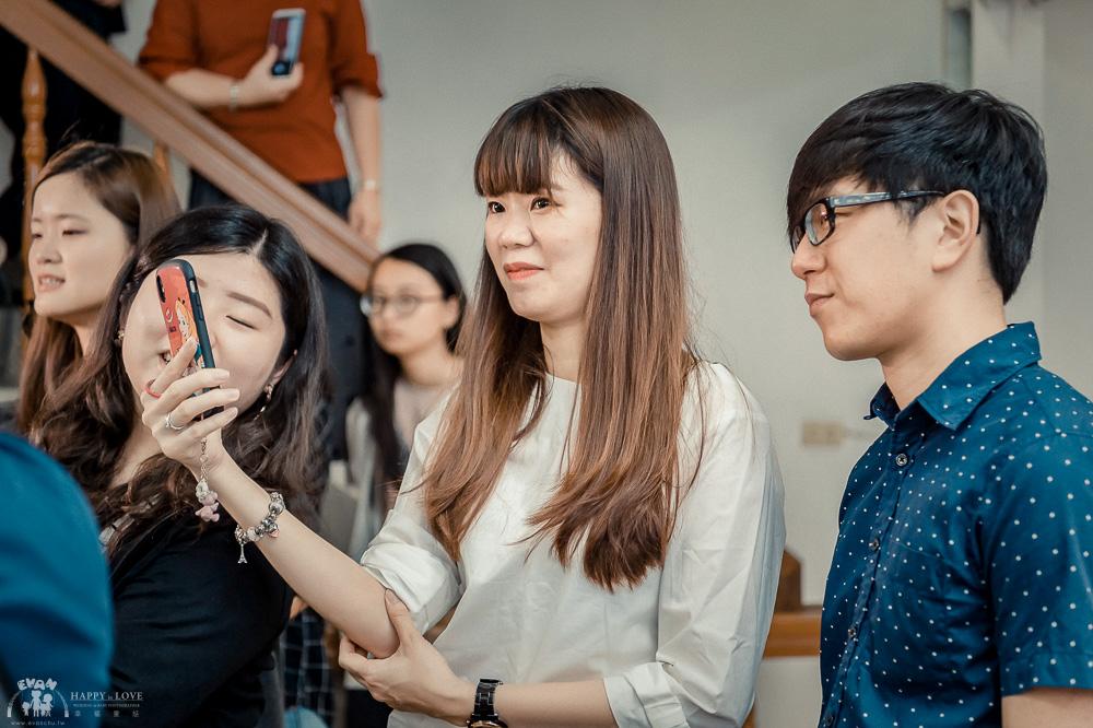 華漾中崙-婚攝小朱爸_044